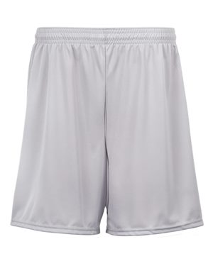 Performance Youth Shorts
