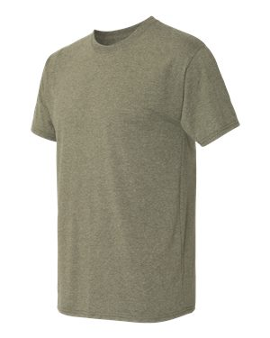 X-Temp® Triblend T-Shirt