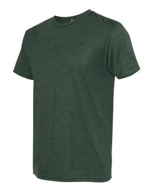 Men's Triblend Crew