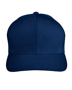 Youth Zone Performance Cap