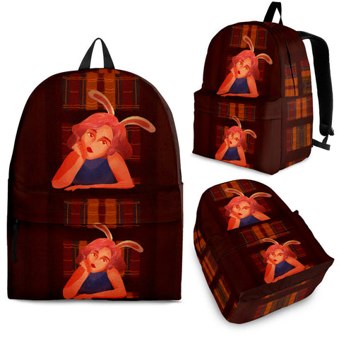 Backpack Library-Bunny-Girl-01