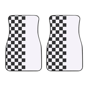 Car-Stripes-Design-02 Car Mats