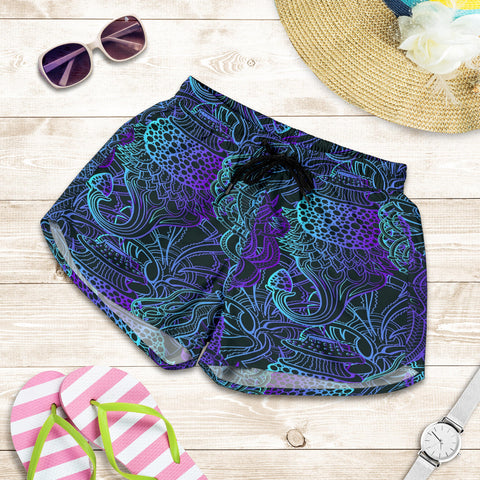 Image of Jellyfish Women's Shorts
