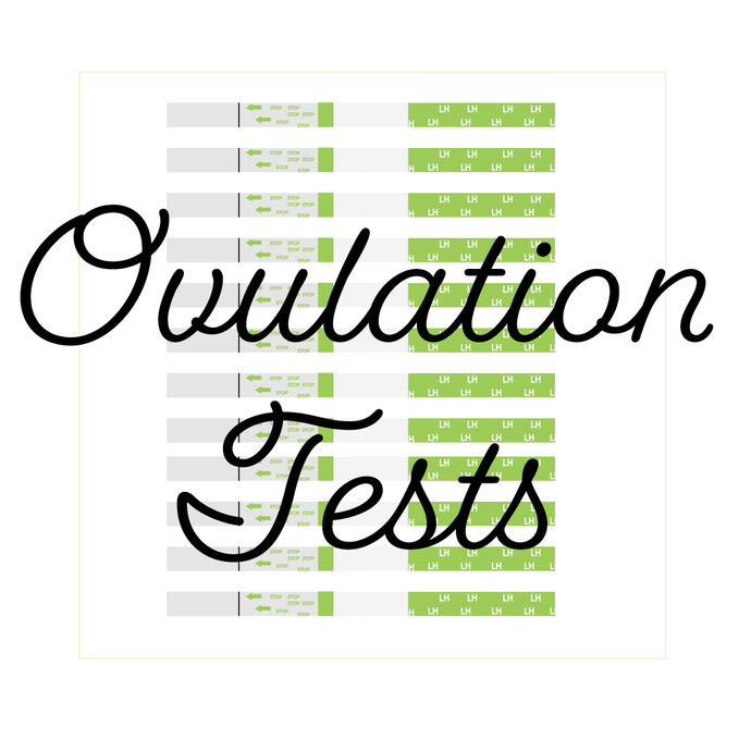 How Do Ovulation Tests Work?