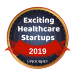 Proov Chosen as Exciting Healthcare Startup to Watch Out For in 2019