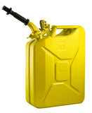 20L NATO Diesel Jerry Can