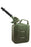 OD Green 5L Fuel Can