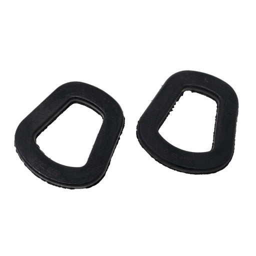 Gaskets (2PK) | Wavian Accessories