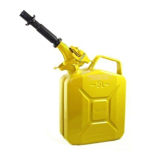 Scratch & Dent 1.3 Gallon Fuel Systems