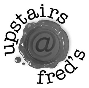 Upstairs Fred's