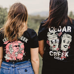 Cedar Creek Cider T-Shirts