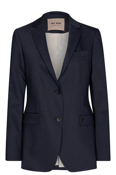 Mary Night Blazer