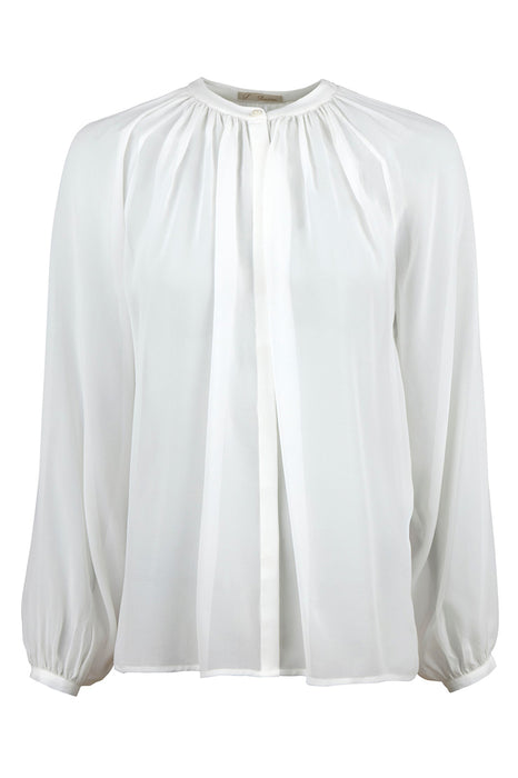 Blouse,gatherings