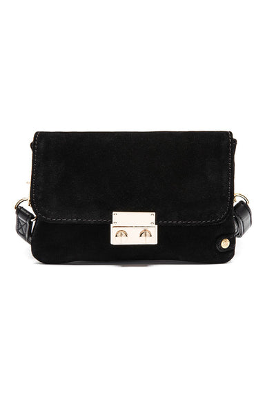 Small bag / Clutch