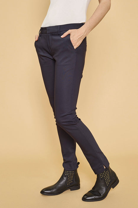 Abbey Night Pant Sustainable
