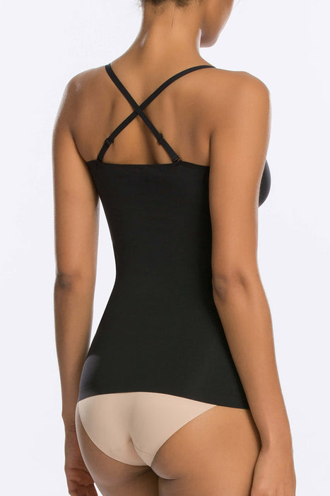 Thinstincts® Convertible Cami