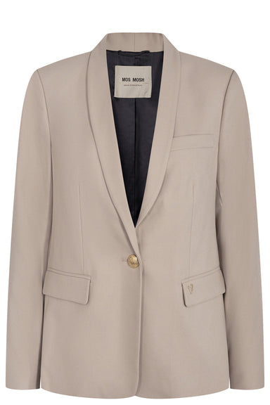 Bena Twiggy Blazer Sustainable