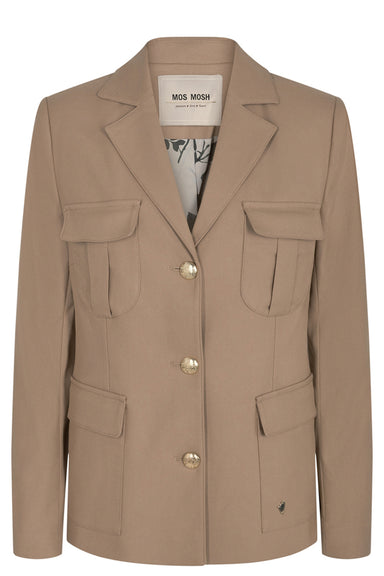 Riva Twiggy Jacket Sustainable