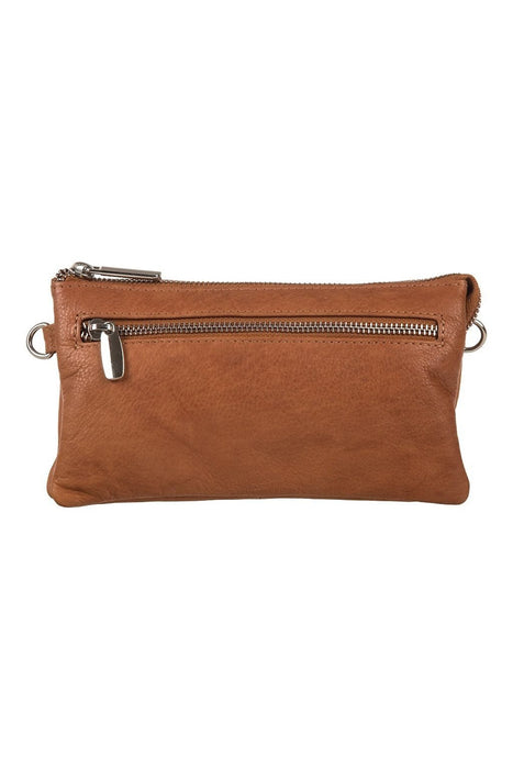 Fashion Favourites - Small bag / Clutch