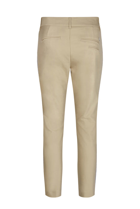 Tuxen Chambray Pant