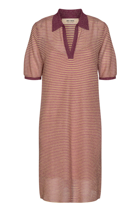 Vinola Knit Dress