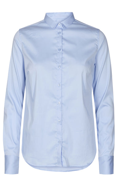 Tilda Sustainable Shirt