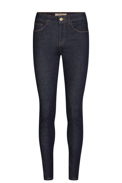 Alli Cover Jeans