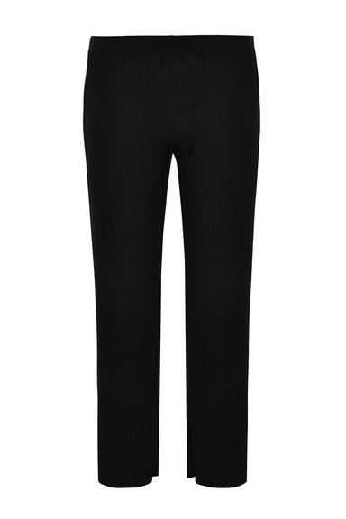 Dolce trousers