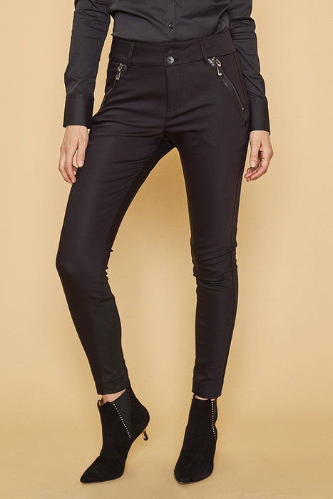 Milton Night Pant Sustainable