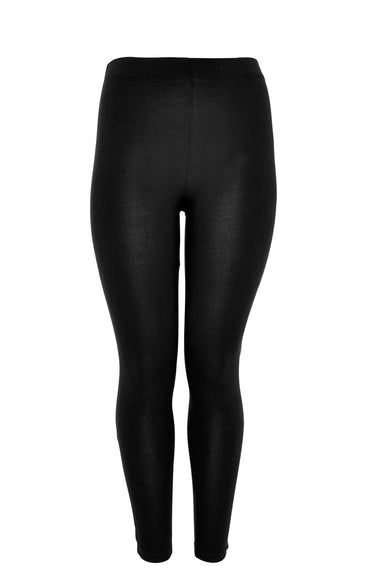 Long Dolce Leggings