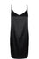 Ditte Camisole Dress