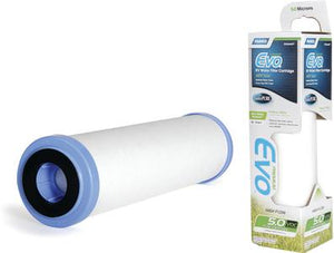 PREMIUM WATER FILTER CARTRIDGE