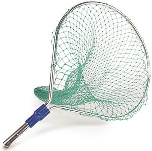 LANDING NET ATTACHMENT