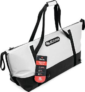 FISH BAG  150 QT