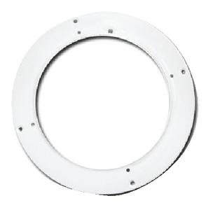 HELMSMAN ADAPTER WHITE