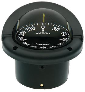 HELMSMAN COMPASS-FLUSH MOUNT
