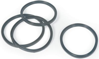 RV SEWER HOSE FITTING GASKETS