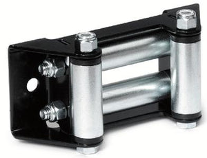 28929 ROLLER FAIRLEAD KIT
