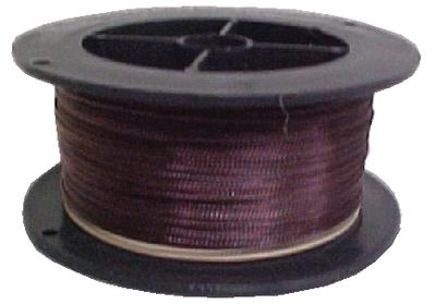 CABLE 200FT