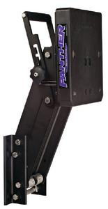 O/B BRACKET 4-STROKE 16  LIFT