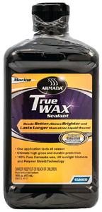 ARMADA TRUE WAX SEALANT    GAL