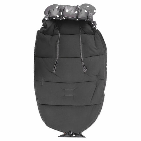 Image of Baby Sleeping Bag For Stroller