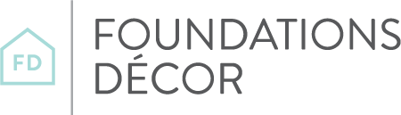 Wholesale Foundations Decor