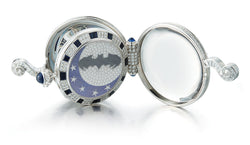 Batman Pocket Watch