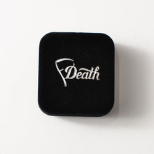 Load image into Gallery viewer, FASHIONABLE DEATH - BUTT STUFF PIN