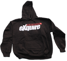 Load image into Gallery viewer, MR MUTHAFUCKIN EXQUIRE - CONFESSIONS OF A SEX ADDICT HOODIE