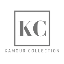 Kamour Collection