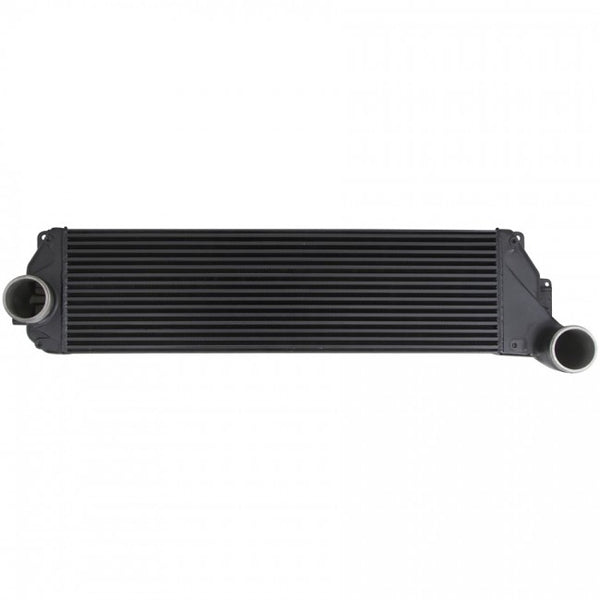 International Prostar Bar and Plate Charge Air Cooler 2007-2010