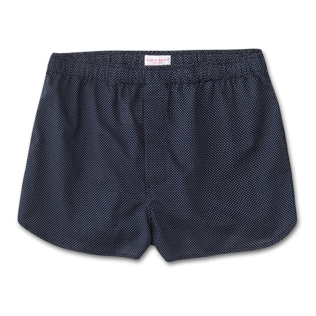 men sleep boxer shorts