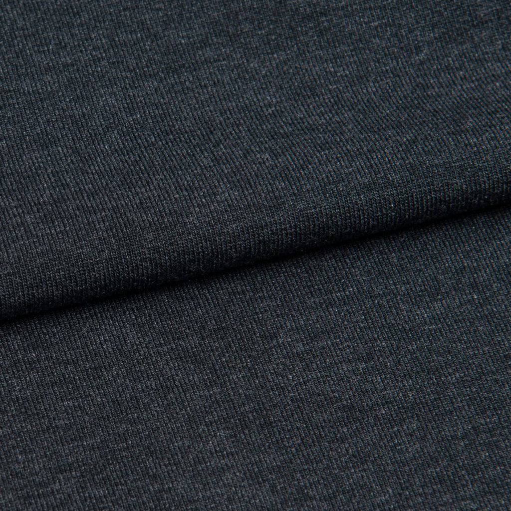 Men's Micro Modal T-Shirt - Anthracite